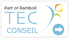 TEC Conseil